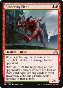 File:Gibbering Fiend SOI.png