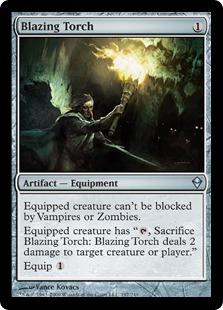 File:Blazing Torch ZEN.jpg