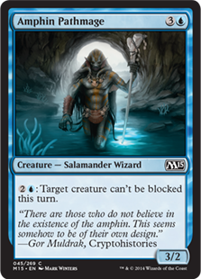 File:Amphin Pathmage Magic 2015.png