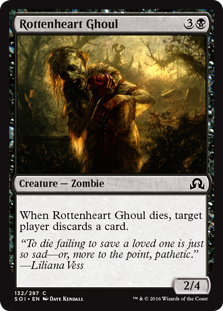 File:Rottenheart Ghoul SOI.png