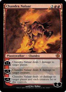 Chandra Nalaar DD2