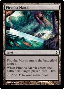 File:Piranha Marsh ZEN.jpg