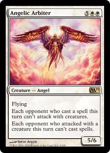 File:Angelic Arbiter M11.jpg