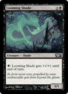 File:Looming Shade M10.jpg
