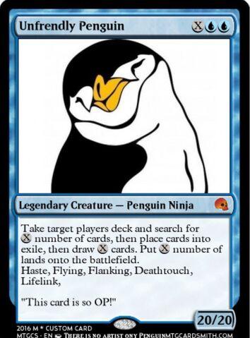 File:Unfreindly Penguin.jpg