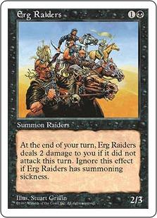 File:Erg Raiders 5ED.jpg