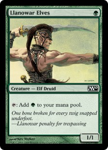 File:Llanowar Elves M10.jpg
