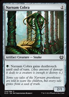 File:Narnam Cobra KLD.png