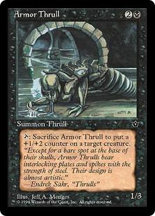 File:Armor Thrull FEM 2.jpg