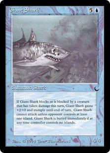 File:Giant Shark DK.jpg