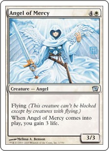 File:Angel of Mercy 9ED.jpg