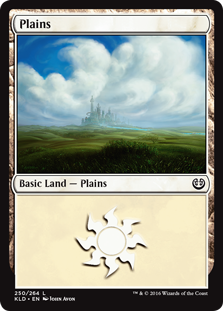 File:Plains KLD 250.png