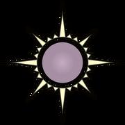 Orzhov Logo