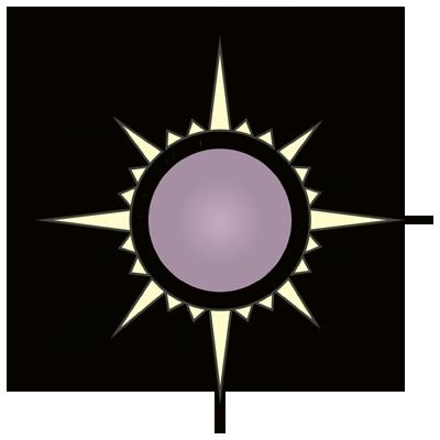 File:Orzhov Logo.png