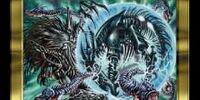Aether Mutation