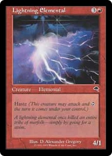 File:Lightning Elemental BR.jpg