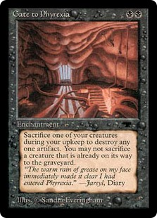 File:Gate to Phyrexia AQ.jpg