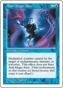 File:Anti-Magic Aura 4.jpg