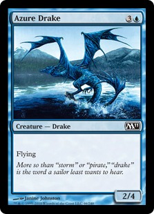 File:Azure Drake 2011.jpg