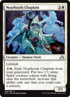 File:Nearheath Chaplain SOI.png