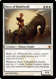 File:Hero of Bladehold MBS.jpg