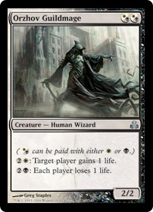 File:Orzhov Guildmage GPT.jpg