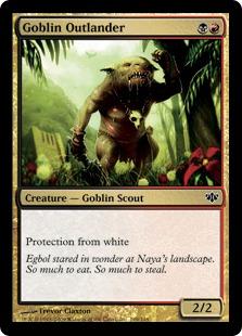File:Goblin Outlander CON.jpg