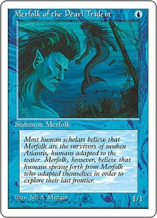 Merfolk of the Pearl Trident 4E