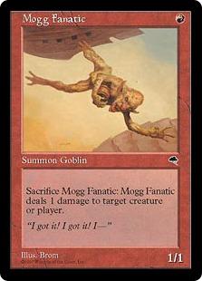 File:Mogg Fanatic TE.jpg