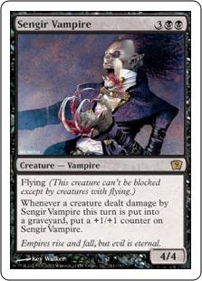File:Sengir Vampire 9ED.jpg
