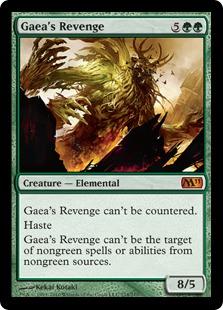 File:Gaea's Revenge.jpg