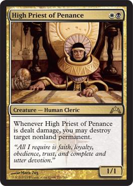 File:High Priest of Penance.jpg