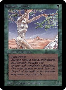 File:Shanodin Dryads 1E.jpg