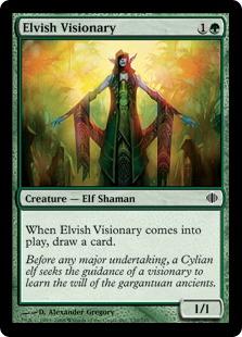 File:Elvish Visionary ALA.jpg