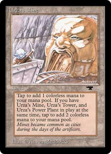 File:Urza's Mine AQ.jpg