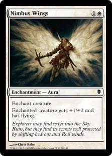 File:Nimbus Wings ZEN.jpg
