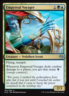 File:Empyreal Voyager KLD.png
