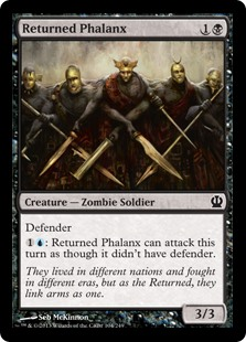 File:Returned Phalanx THS.jpg