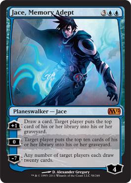 File:Jace, Memory Adept.jpg