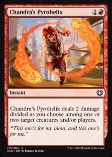 File:Chandra's Pyrohelix KLD.png