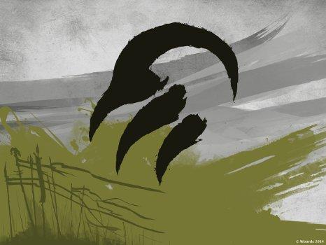 File:Long live Temur.jpg