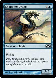 File:Snapping Drake M10.jpg