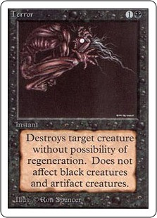 File:Terror 2ED.jpg