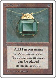 File:Mox Emerald 2U.jpg