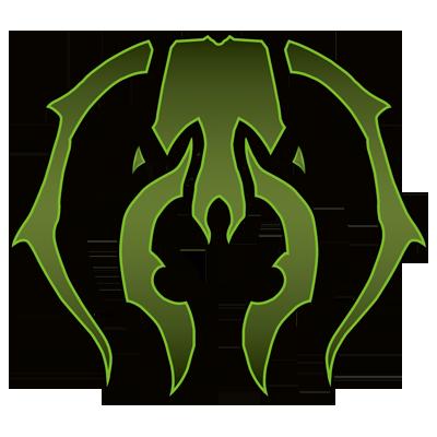 File:Golgari Logo.png