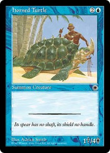 File:Horned turtle PO.jpg