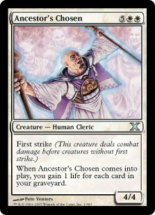 File:Ancestor's Chosen 10E.jpg