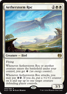 File:Aetherstorm Roc KLD.png