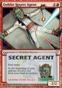 File:Goblin secret agent.jpeg
