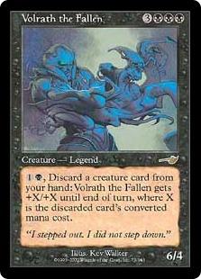 File:Volrath the Fallen NEM.jpg